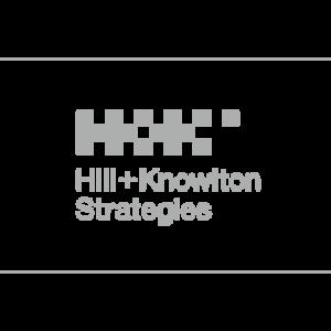 Hilt Strategies